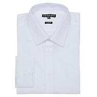 Camisa Regular Texturado