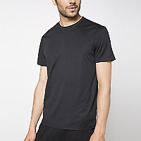 T-Shirt Poly Dets Basic