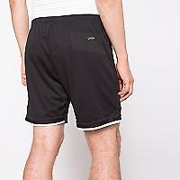 Short Hombre Calcio