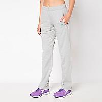 Pantalón de Buzo Mujer Basic