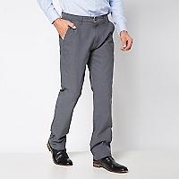 Pantalón Chino Regular