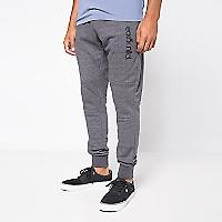 Pantalón Buzo Jogger