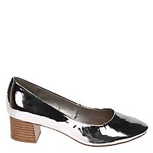 Zapato Mujer Cuki