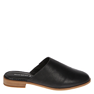 Zapato Mujer Atuti