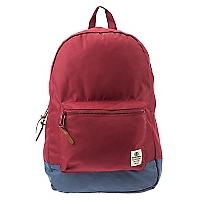Mochila Bag Hershey