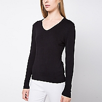 Sweater Casual Mujer Bscswb310B