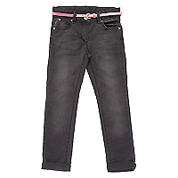 Jeans LH693G3