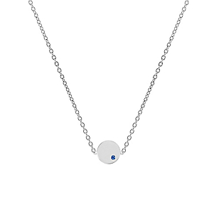 Collar J02080-01-BS