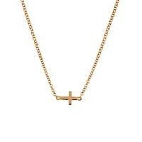 Collar J00653-03