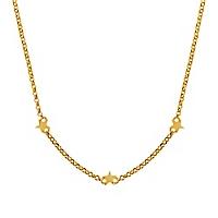 Collar J01900-02