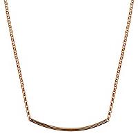 Collar J01945-03