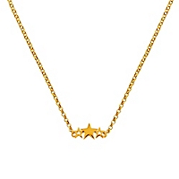 Collar J01901-02