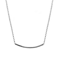 Collar J01945-01