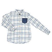 Camisa 2-6 Coww379B