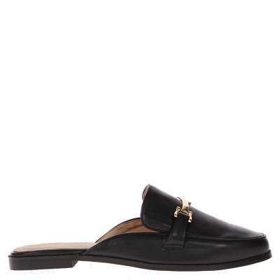 Zapato Mujer Agu
