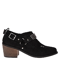 Zapato Mujer Cawi