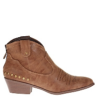 Zapato Mujer Terry