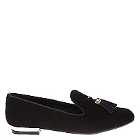 Zapato Mujer Atasi
