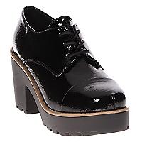 Zapato Mujer Dixie