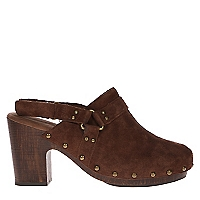 Zapato Mujer Clasi