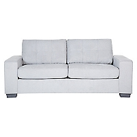 Sofa Cama Tattoo Gris