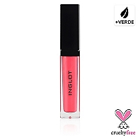 Labial Gloss HD Lip Tint Matte