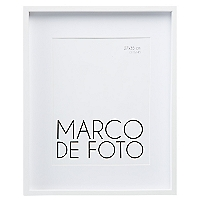 Marco Marc