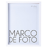 Marco Marc