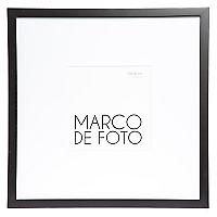 Marco de Foto Marc