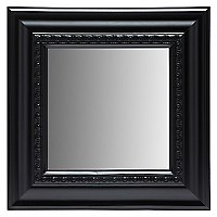 Espejo Cuadrado