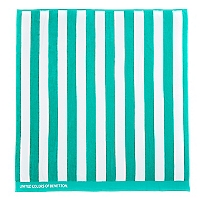 Toalla Playa Stripes 450 g