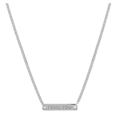 Collar J01399-01