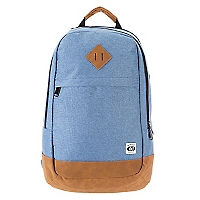 Mochila Notebook Lt Blue 15,6