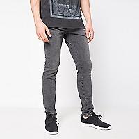 Jeans 5 Bolsillos Super Skinny