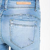 Jeans Largo