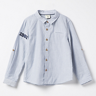 Camisa COUN422B