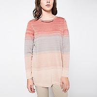 Sweater Dama