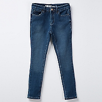 Jeans Súper Stretch