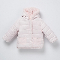 Outerwear y Swe COWH464A