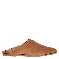 Zapato Mujer Ajiu