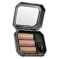 Kit They re Real! Duo Shadow Blender