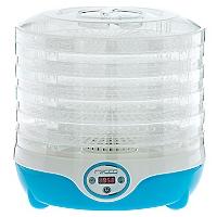 Deshidratador de Alimentos RD-KY3266BB Azul