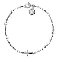 Pulsera Cross Bracelet J00871-01