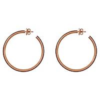 Aros Hopped Earring J01591-03