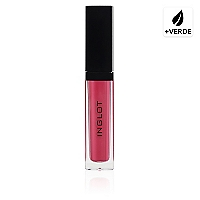 Labial Gloss Lip Tint Matte
