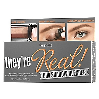 Benefit Sombra They´re Real Duo Shadow Blender