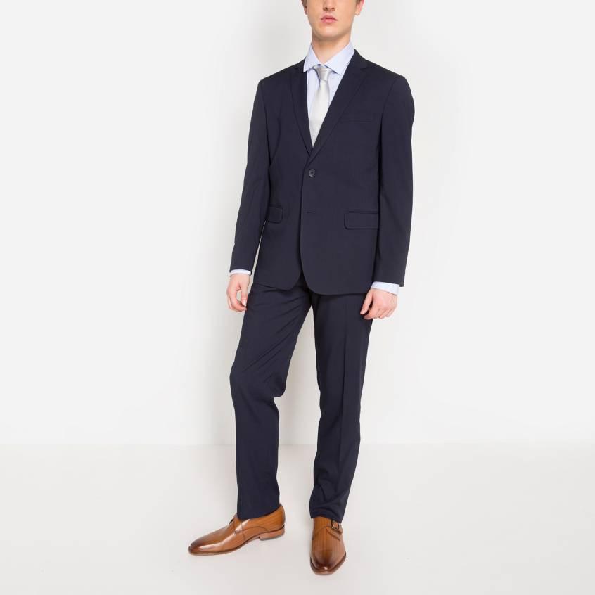 gran variedad de estilos seleccione para el despacho disfrute del envío de cortesía Basement Hombre - Falabella.com