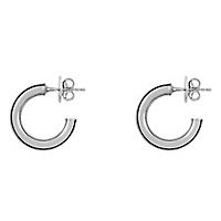 Aros Hopped Earring 3-10 J01585-01