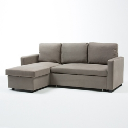 Sof s cama y futones for Sofa cama sodimac