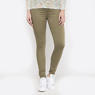 JEANS BASICO BSCJDS102P COMBO 2 34/24/4